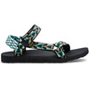 Teva M's Original Universal Shoes Mashup Black